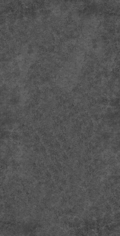 Lamber Graphit 60Х120