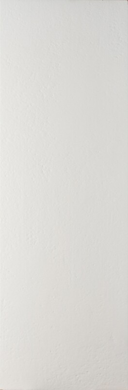 Mediterane White 33Х100