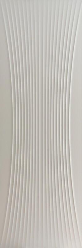 Dixline Silver Decor 33Х100