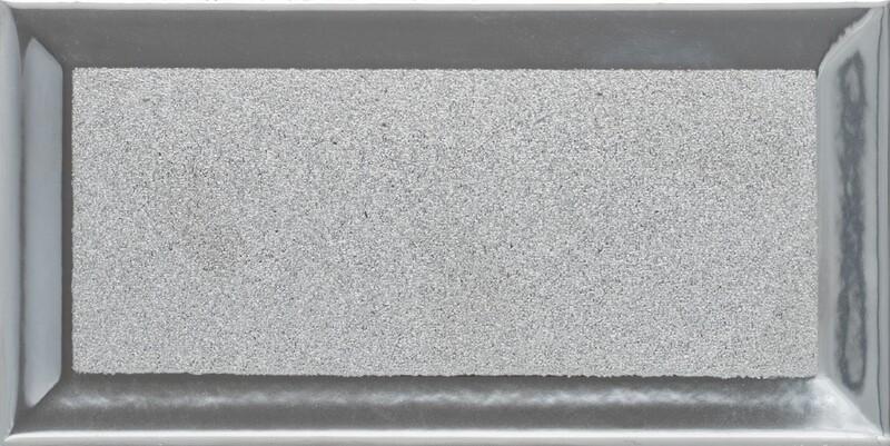 Arista Gray Couting 10Х20