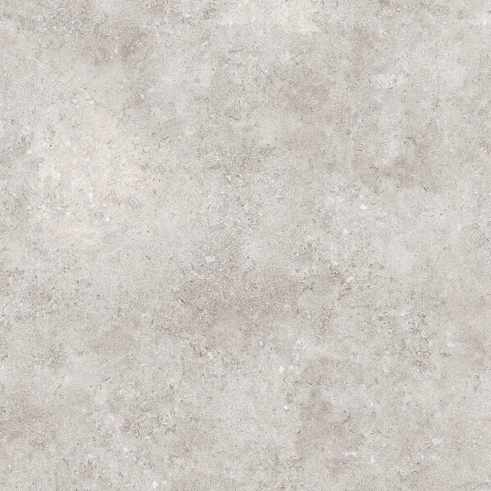 Pars Afrat Gray 60*60