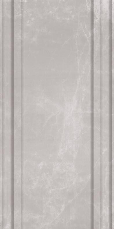 Pars Elegance  Strctre Light Gray 30*60
