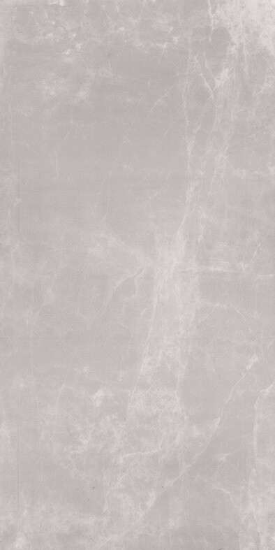 Pars Elegance Light Gray 30*60
