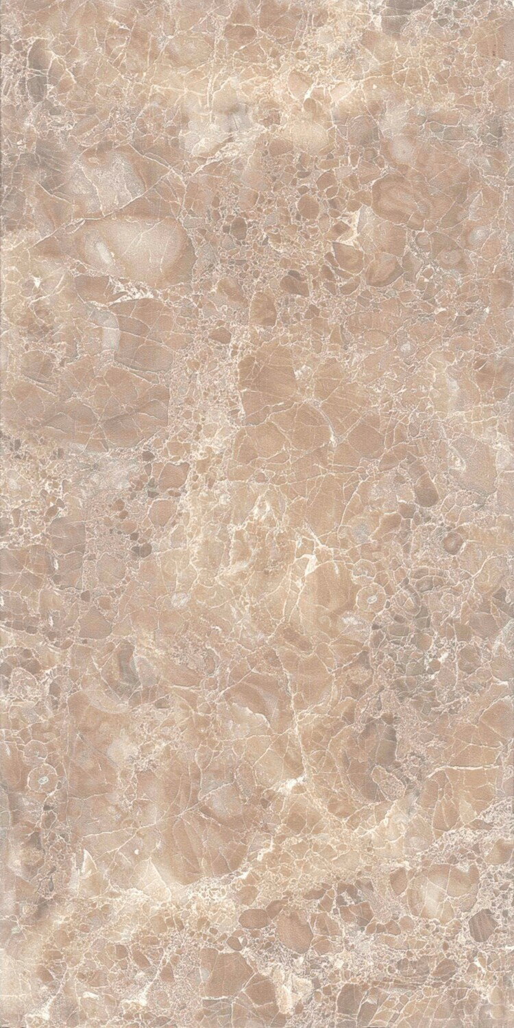Pars Empera Light Hazel 30*60