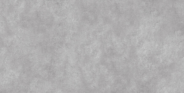 Pars Mahora base gray 30*60
