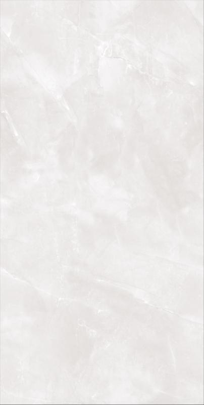 Pars Piano Light Gray Base Glossy 30*60