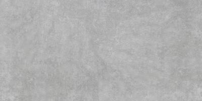 Pars Odiseh Plain Gray 30*60