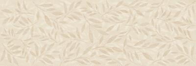Pars Autumn Cream Decor B 30*90