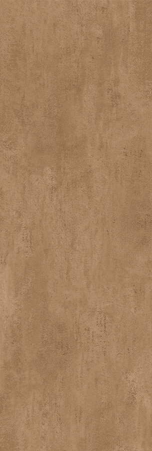 Pars Chiron Brown 30*90