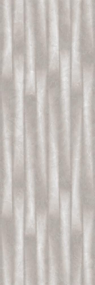 Pars Delphi Gray Decor 30*90