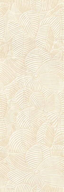 Pars Icaro Beige Decor 30*90