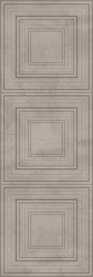 Pars Jasmine Structure Gray B 30*90