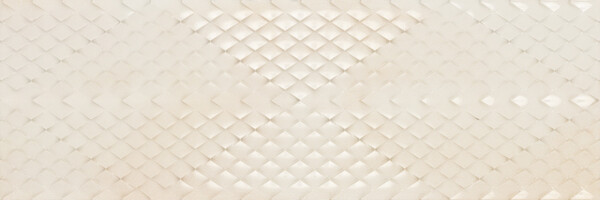 Pars Taktash Cream Structure 30*90