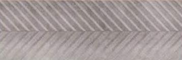 Apolise Gray wave Decor
