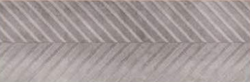 Apolise Gray wave Decor
