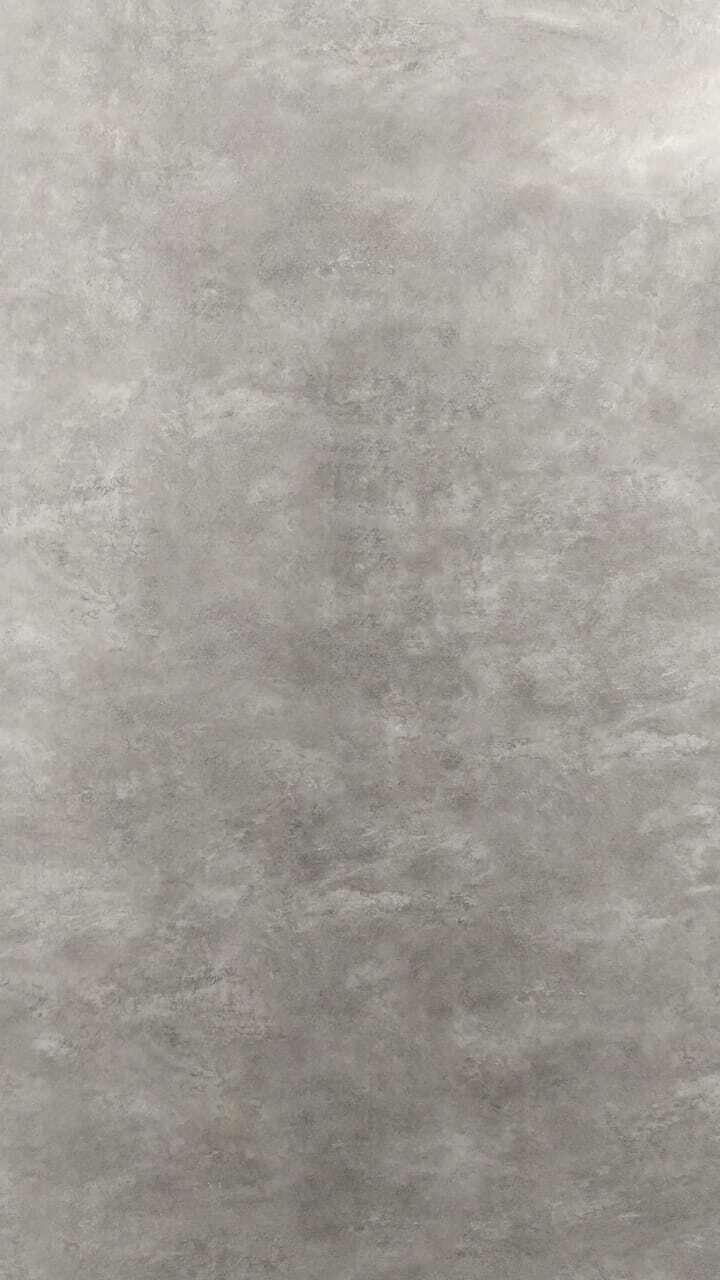 Pars Ashvan Light Gray 60x120