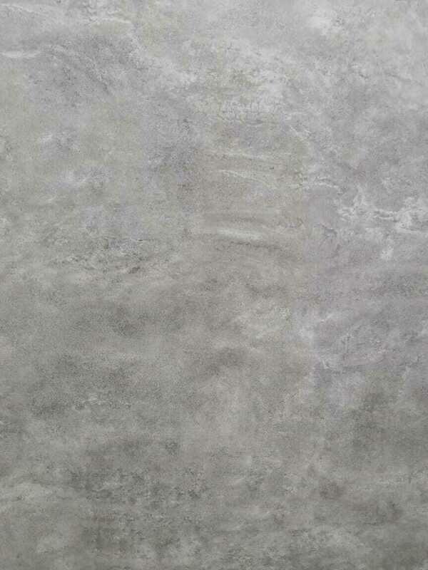 Pars Ashvan Dark Gray 60x120