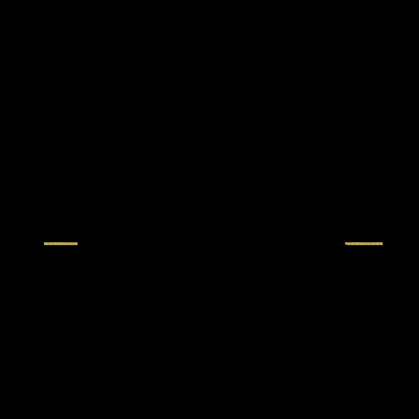 Интернет-магазин CERAMICS, керамическая плитка и керамогранит