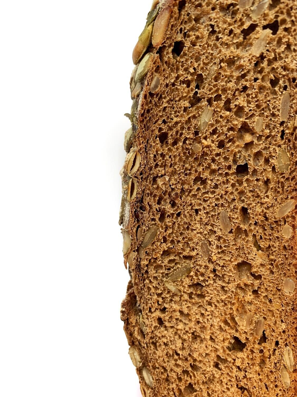 """Хліб """"Грехемський"""" 45г"""