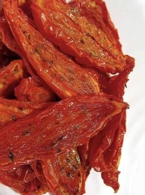 В'ялені томати/30г