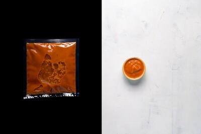 Соус томатний, 200 мл