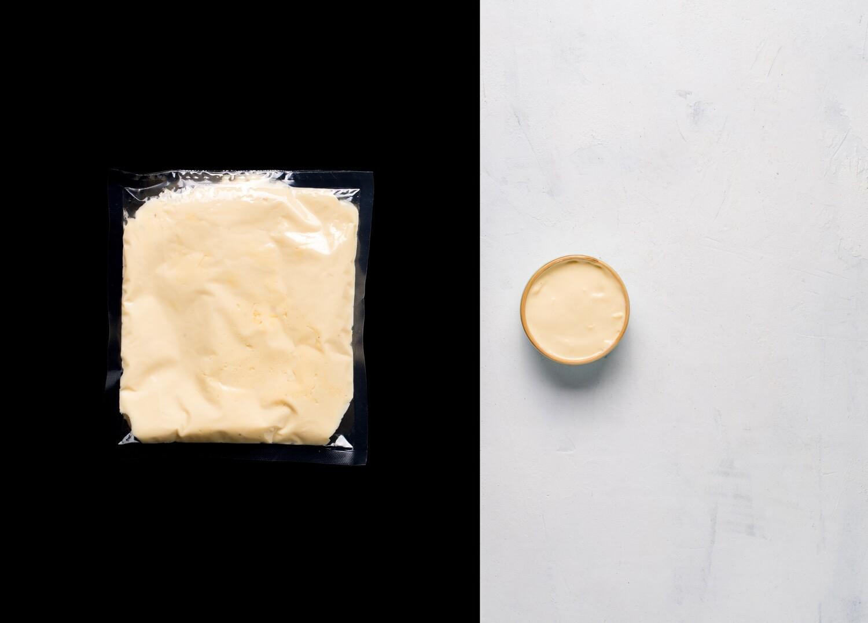 Соус сирний, 200 мл