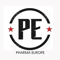 pharma europe