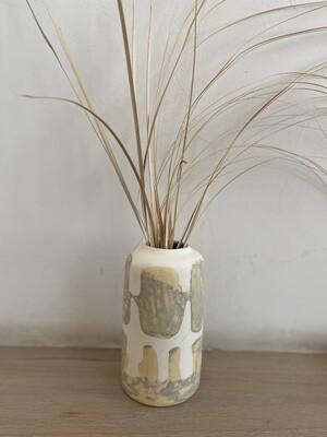 Abundance Jar