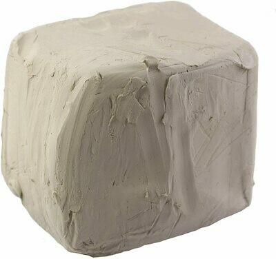 Pasta Cerámica