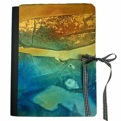 Journal - 7