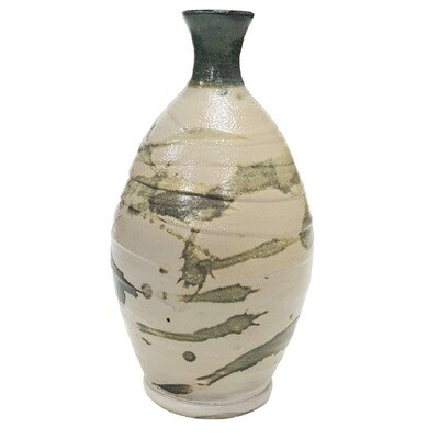 Small Mouth Vase MY - 125