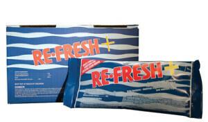 REFRESH 73% CAL HYPO SHOCK, 1LB