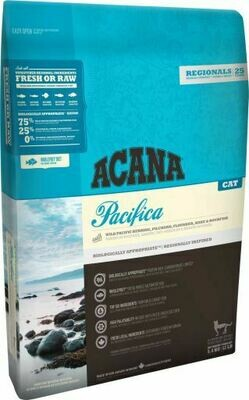 ACANA CAT PACIFIC 1.8KG.
