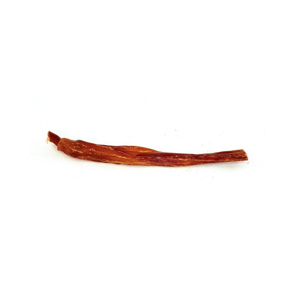BOUCHERIE VEAL PIZZLE 6IN.