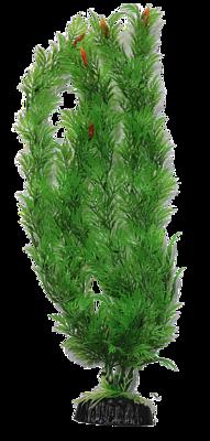 AL PLASTIC PLANT BLOOM WESTERI 16IN.