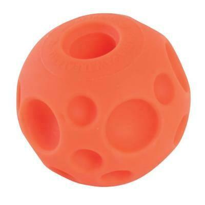 OPAW TRICKY TREAT BALL LG.