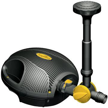 LAGUNA POWER JET 1350 FOUNTAIN/WATERFALL PUMP KIT