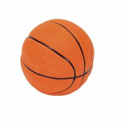 RASCAL LATEX BASKETBALL 2.5