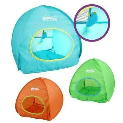 PAWISE CAT TENT