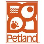 Petland Medicine Hat