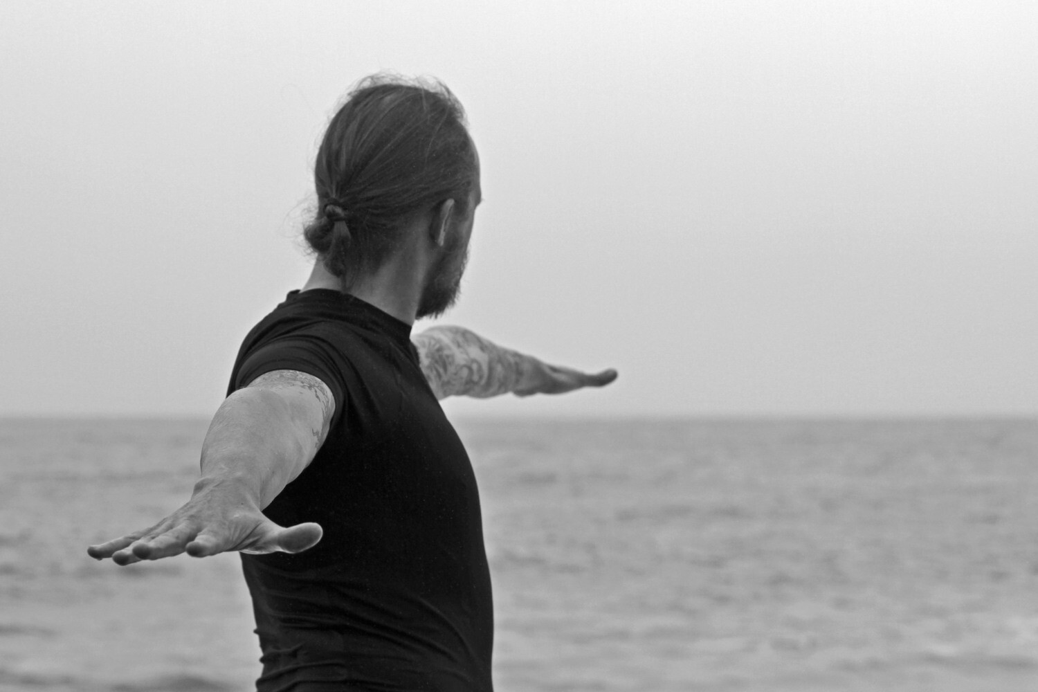 Online 1:1 Beginners Yoga course