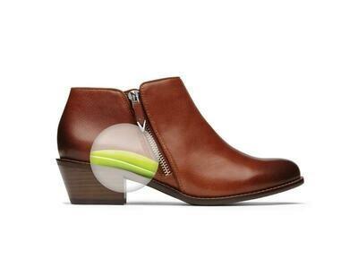 Vionic Boots Joy Jolene