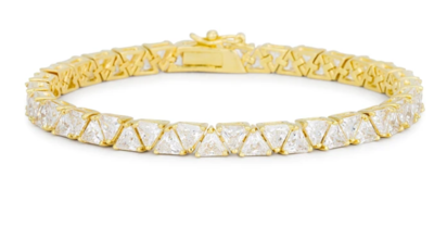 REGAL CZ TRILLION TENNIS