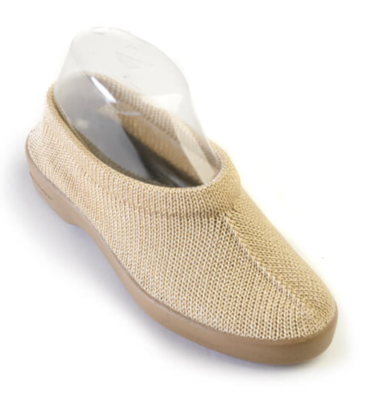 Arcopedico SecV Full Knit Pull