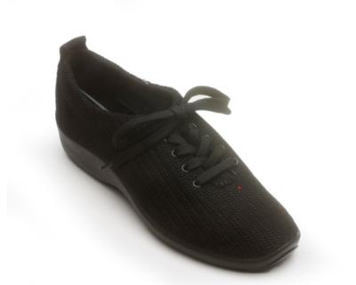Arcopedico Net 3 Knit Sneaker