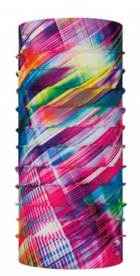 682-120-122514 Coolnet UV Buff Neck B-Magik Multi