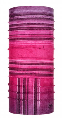 ORIGINAL Buff Neck Kadri Fuchsia