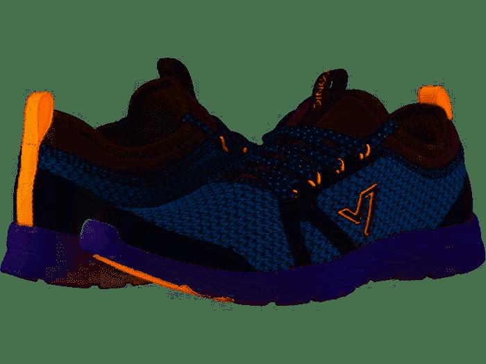 VIONIC   Brisk Alma Shoes 510-105-53150