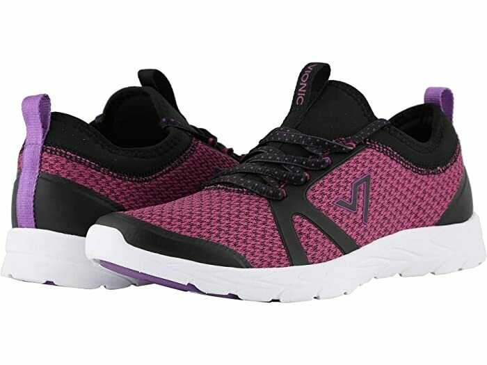 510-105-53150 Brisk Alma Vionic Shoes