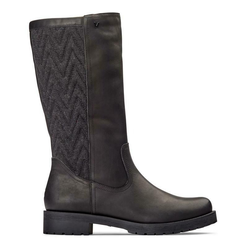 Vionic Boots Mystic Aurora